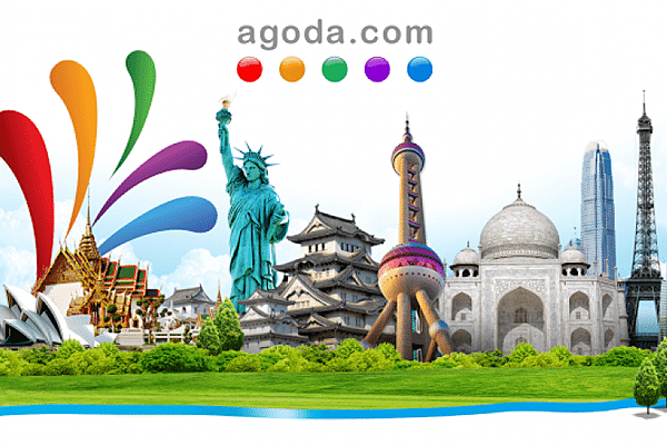 Agoda-Review-cover-image