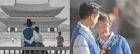 26cfccbe-940-Hanbok-Snap-photo7-horz.jpg