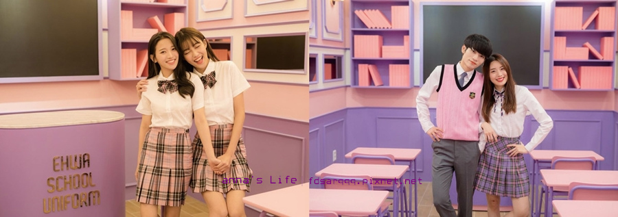 7c6f17ef-940-Lotte-World-Ewa-School-Uniform-Rental1-horz