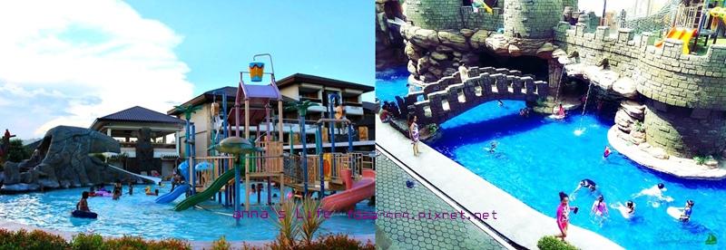 westown-lagoon-kiddie-pool-horz.jpg