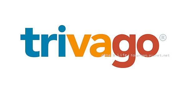trivago-logo-1.jpg