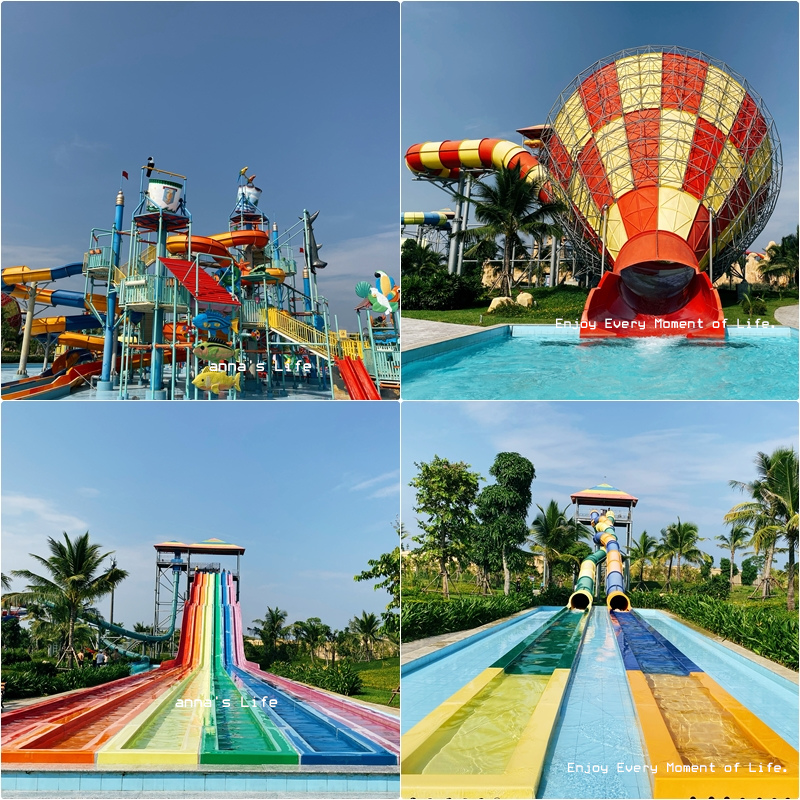 page vinpearland water world.jpg