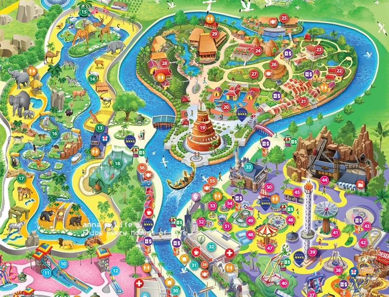 vp_vp-nam-hoi-an-map.jpg