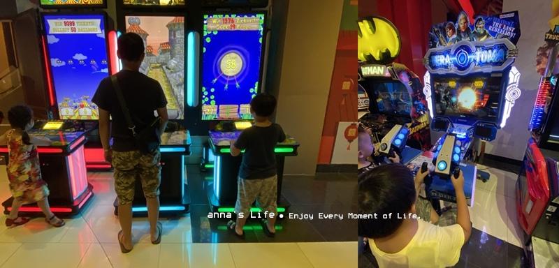 vinpearlland indoor game.jpg