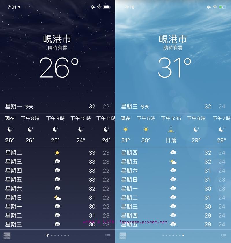 IMG_峴港天氣.jpg