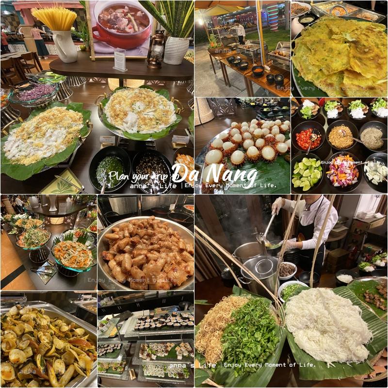 page asia park buffet da nang.jpg