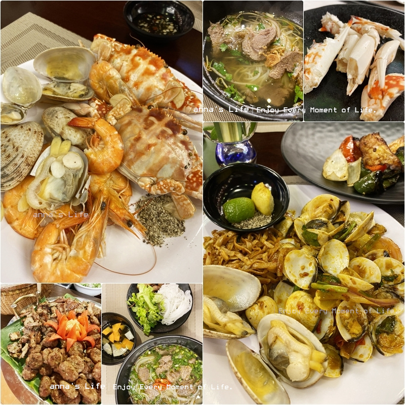 page asia park buffet da nang 2anna.jpg