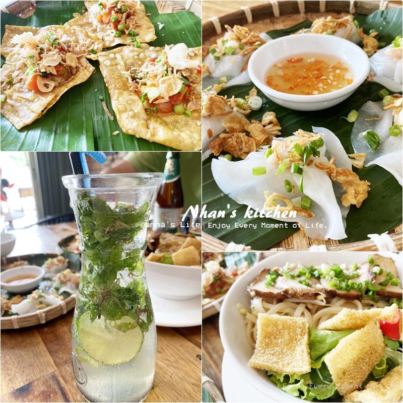 Hoi An Nhan's kitchen.jpg
