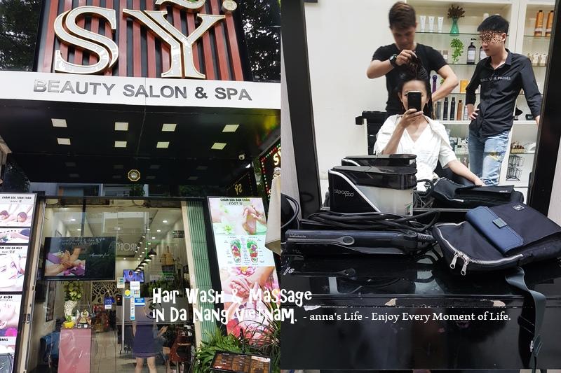 shampoo in vietnam.jpg
