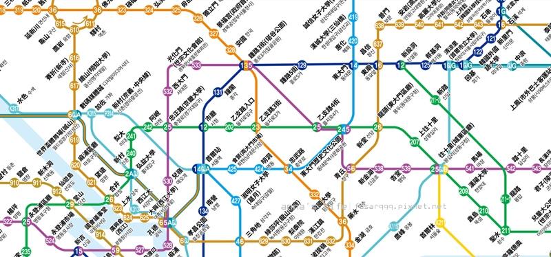 韓國首爾地鐵路線圖-小.jpg