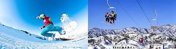 韓國滑雪行程_客路01-horz.jpg