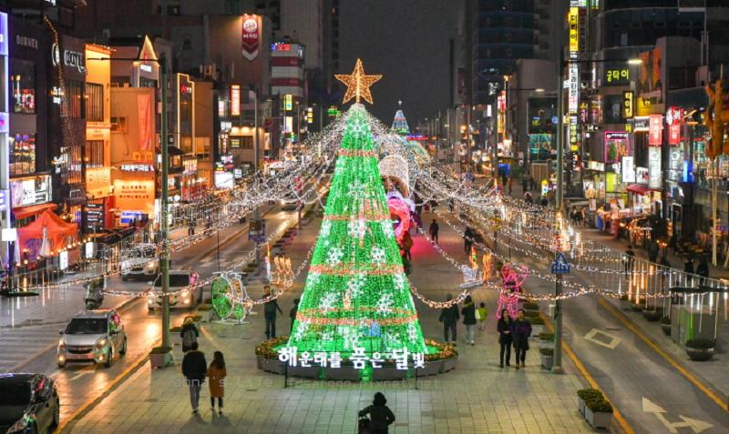 釜山聖誕01.jpg