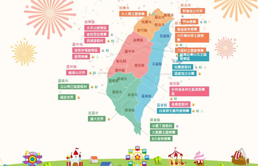 2020安心旅遊補助.jpg