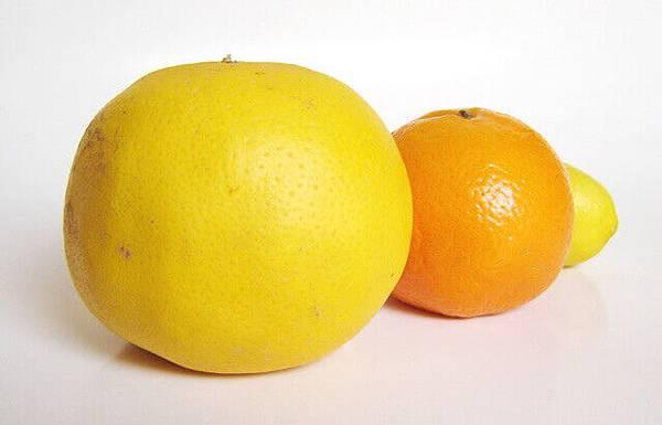 糖尿病水果14