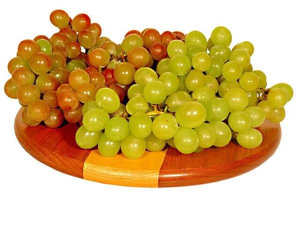 grapes-1460166-640x480.jpg