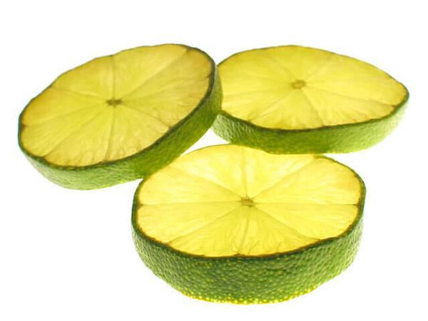 lemon-1479108-640x480.jpg