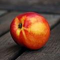 peach-1498401-639x424.jpg