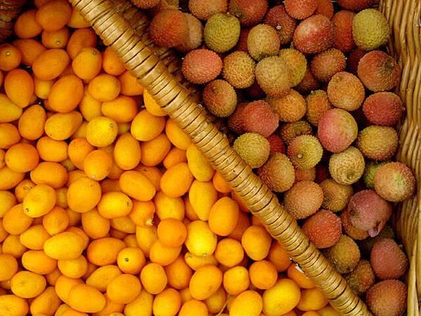 exotic-fruit-1506861-640x480.jpg
