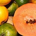 color-fruit-3-1485686-639x602.jpg
