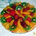 fruit-cake-1186562-640x480.jpg