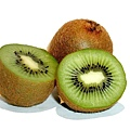 more-kiwi-fruit-4-1458433-639x483.jpg