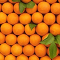 oranges-1323825-638x425.jpg