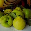 fruit-1530864-640x480.jpg