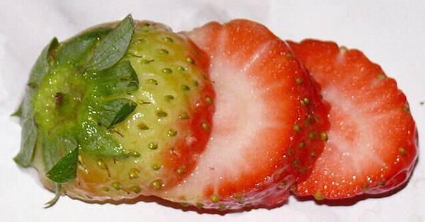 fruit-1325079-638x332.jpg