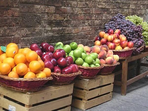fruit-1509588-640x480.jpg