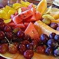 fruits-1524797-640x480.jpg