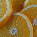 orange-1468313-640x480.jpg