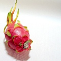 dragon-fruit-3-1523407-640x480.jpg