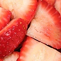 strawberries-1466180-640x480.jpg