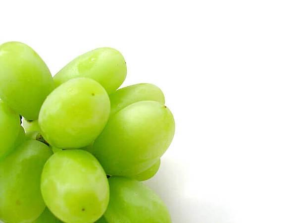 grapes-1-1329530-640x480.jpg