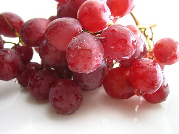 grapes-2-1326859-640x480.jpg