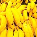 bananas-1543362-640x480.jpg