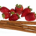 strawberry-cinnamon-1325378-639x440.jpg