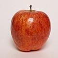 apple-1327446-639x592.jpg