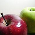 apples-5-1559082-640x480.jpg