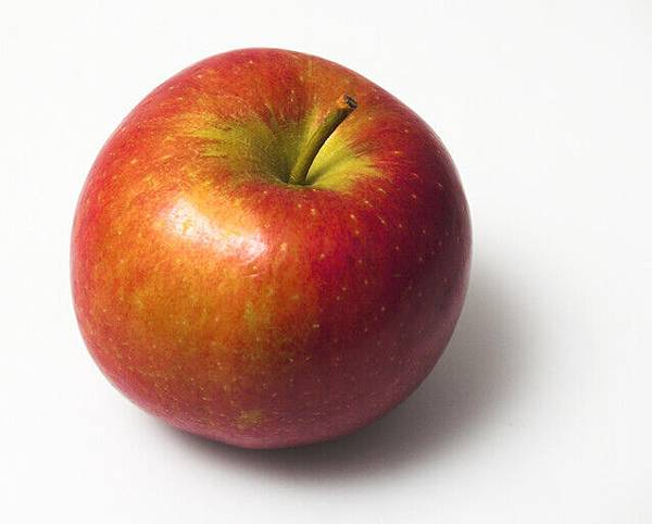 red-apple-1326427-638x511.jpg