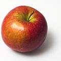 red-apple-1326427-638x511.jpg