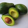 avocados-1511987-640x480.jpg