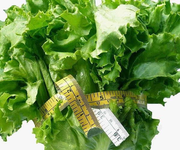 healthy-1323738-639x531.jpg