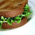 sandwich-1329012-640x480.jpg