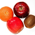 selection-of-fruit-1323918-640x480.jpg