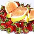 strawberry-1324203-640x480.jpg