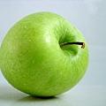 apple-1325883-639x598.jpg