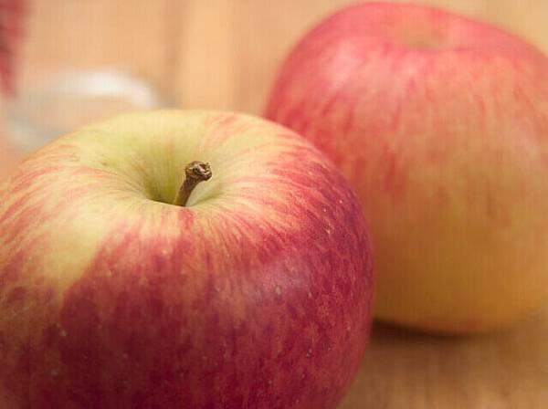 apple-1509985-639x477.jpg