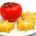 fruit-1057531-639x425.jpg