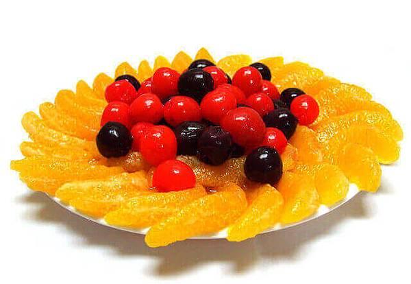 fruits-1325323-640x441.jpg